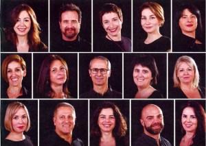 """Spettacolo Teatrale """"Le faremo sapere"""" - 25 Giugno 2019, ore 21"""