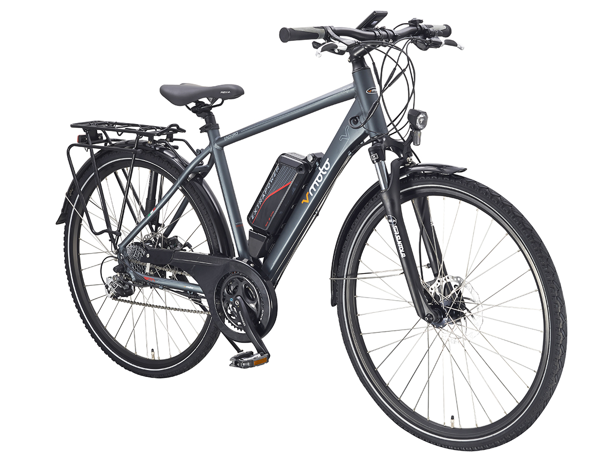 Electric Bikes Buy Options Renagewrenagew