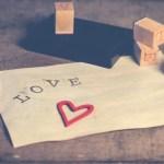 草食系男子が喜ぶバレンタインのプレゼントと正しい渡し方とは?
