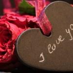 草食系男子の恋愛日記㊴奈落の底へ
