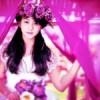 結婚式ソングランキング♥人気のある歌7曲