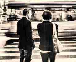離婚する前に別居婚の7つのメリットを理解しよう