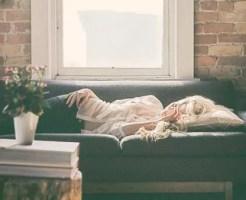 浮気される夢を見る人の6つの注意 修正