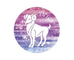 牡羊座男性の血液型別性格と恋愛【A型B型O型AB型】