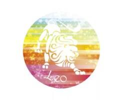 獅子座男性の血液型別性格と恋愛分析【A:B:O:AB型】