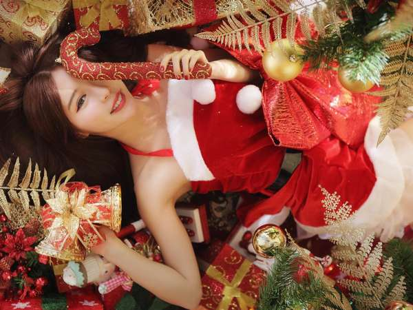 クリスマスプレゼントは手作りで♥彼氏に想いが伝わる10選