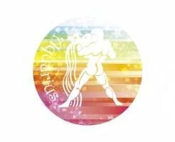 水瓶座(みずがめ座)男性の血液型別性格と恋愛を分析!