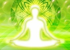 守護霊診断★自分の守護霊を知る方法8選