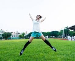元気が出る歌ランキング★失恋しても元気になる曲10選