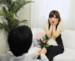 色んな手段を使って好きな人に告白される方法8選
