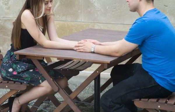 旦那の不倫発覚後、夫婦関係を再構築する為の6のこと