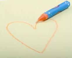 恋と愛の違いについて分かりやすく解説します。