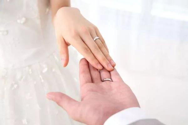 結婚を前提に付き合うとは具体的にどうすること?
