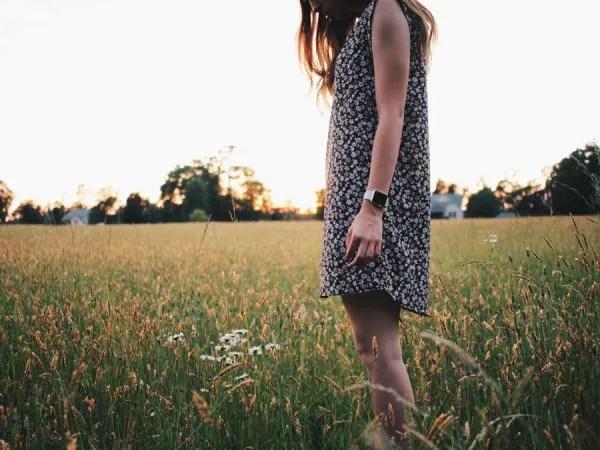 既婚者を好きになった時の冷静な6の対処法