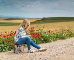 どうしても立ち直れない人の為のつらい失恋の癒し方