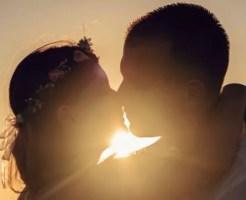 上手なキスの仕方♥彼氏を虜にしちゃう7のコツ