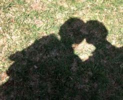 前世でも恋人同士だったかどうかを確認する8の方法