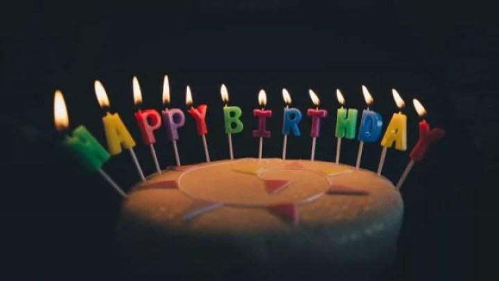 付き合う前の好きな人の誕生日に上手くアプローチする方法