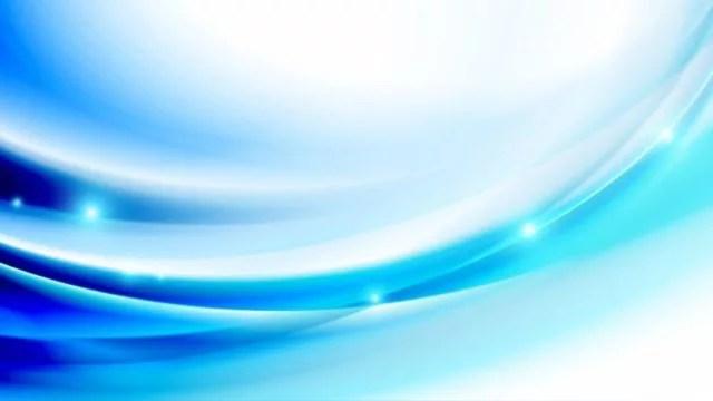 オーラが青い色の人が経験する恋愛とその注意点
