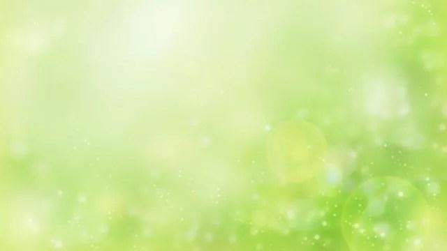 オーラが黄緑色の人が経験する恋愛とその注意点