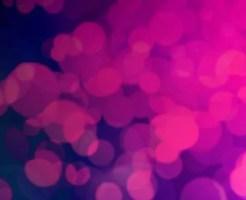 オーラが赤紫色の人が経験する恋愛とその注意点