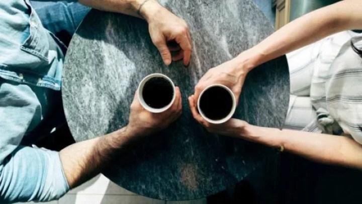 告白がない曖昧な関係を終わらせる為の6の方法