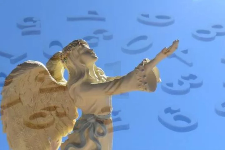 天使からの恋愛のメッセージであるエンジェルナンバー一覧