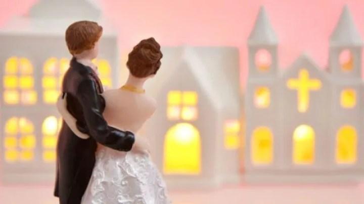プロポーズの歌ランキング★彼氏に結婚を意識させる10曲