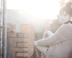 切ない歌ランキング★思わず涙が出ちゃう名曲10選