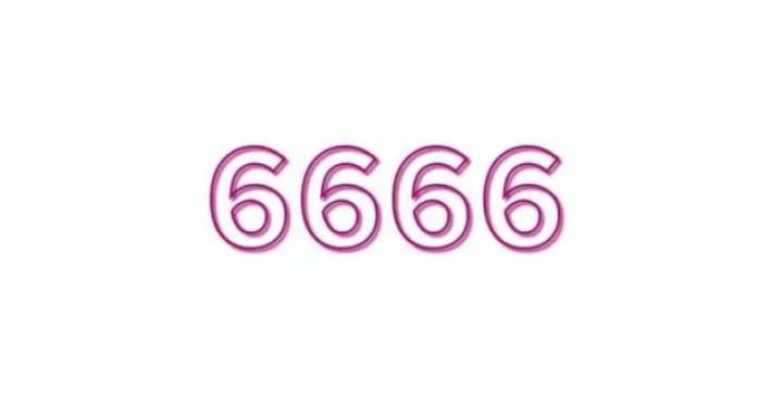 エンジェルナンバー6666の恋愛に関するメッセージとは?