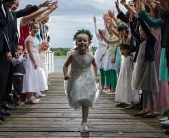 結婚式に会社の人は呼ぶべきか?6の考え方