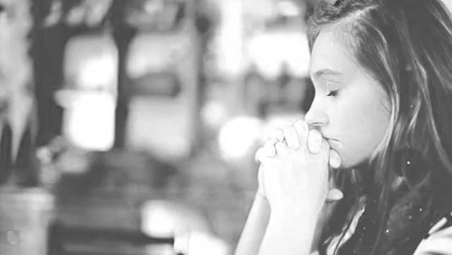 守護霊様は結婚すべき相手をどんなメッセージで伝えるか?