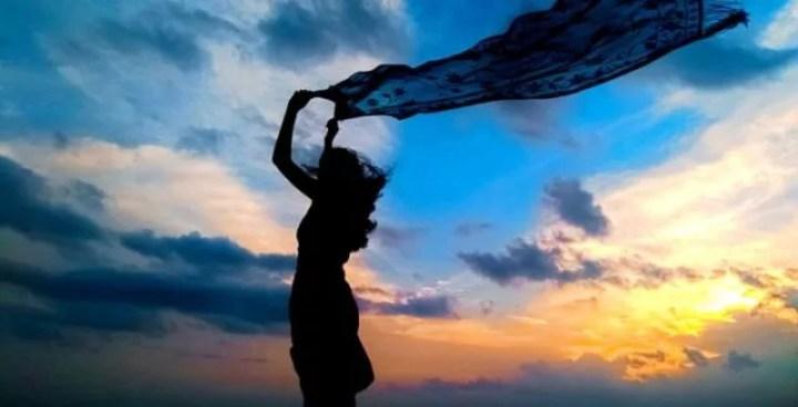 別れが訪れた恋愛のスピリチュアル的な意味とは?