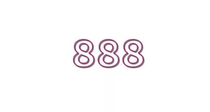 エンジェルナンバー888の恋愛に関するメッセージとは?