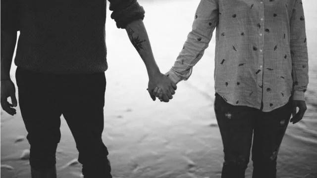 恋愛対象として相性が良いかスピリチュアル的に診断する方法