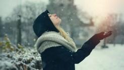 恋愛にネガティブになっている方へ8のスピリチュアルアドバイス