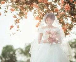 結婚式で絶対にやってはいけない8のタブー