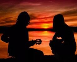 前世でも恋人同士だった人と今世で再会する意味とは?