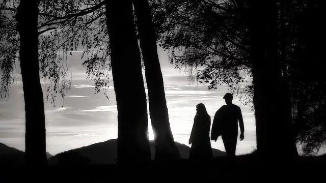 彼氏と距離を置くにはどうしたら良い?またその恋愛効果とは?