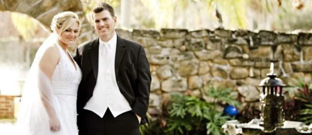 おでぶやぽっちゃりさんに必要な結婚式の準備6パターン