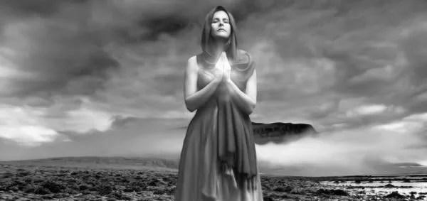 生霊 守護霊 祈る 祈り 浄化