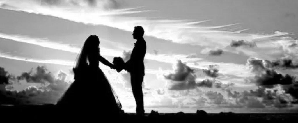 恋愛と結婚は別!と言われるその本当の意味とは?