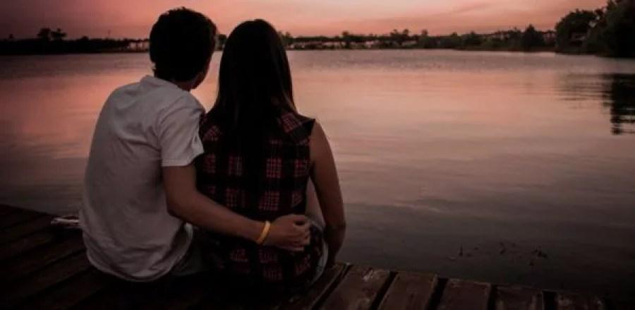 言霊の力で恋人同士に幸せを引き寄せる8の言葉