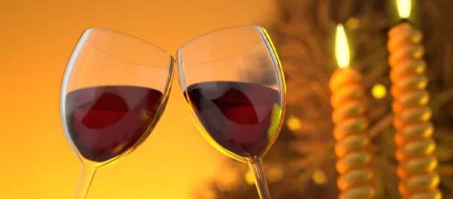 酔って「好き」と告白された時の男性心理とそれぞれの対処法