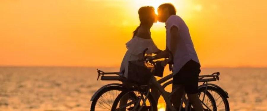 デートがマンネリ気味のカップルの為の8の速攻解消法
