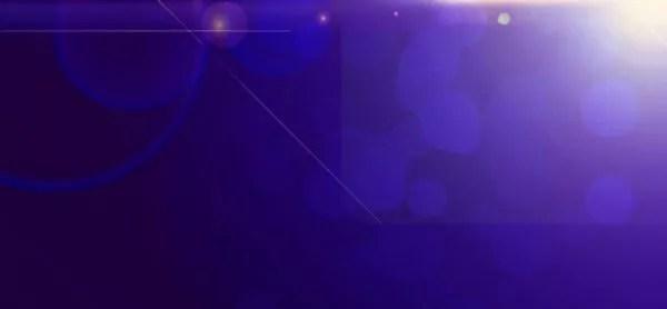 オーラが青紫色の人が経験する恋愛とその注意点