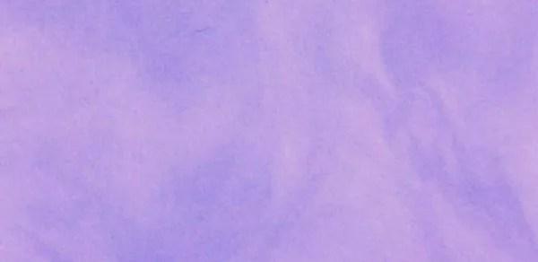 オーラが薄紫色の人が経験する恋愛とその注意点