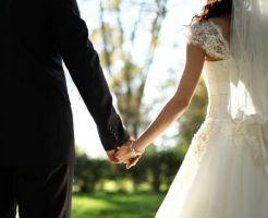 恋愛と結婚は違う