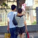 マンネリ化を解消させる対策!別れない為にカップルがするべき事!