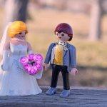 結婚式を挙げない人の理由!割合は増えているが後悔する人も多い?